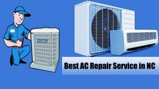 Where to Get the Best AC Repair Service?