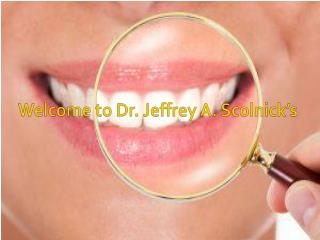 Select Your Best Dental Implants NYC