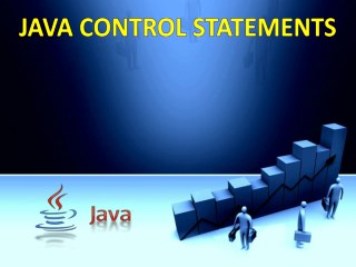 Advanced JAVA Training Institues  in Marathahalli Bangalore.
