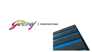 Godrej Properties Noida - Godrej New Projects