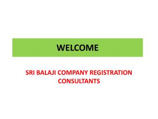 How To Copyright Registration process in Hyderabad??