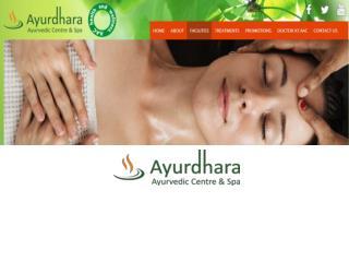 Herbal and Ayurvedic Treatment Centre, Medicine,Massage Dubai