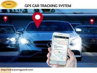 Best Anti car Theft System| GPS Car tracking | Best Anti tyre Theft system| Anti Theft Call Alert