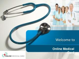 Medical Marijuana Doctor Los Angeles