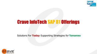 EMR Integration | Crave Infotech