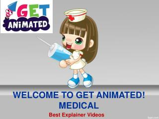 Find Best Explainer Videos Here