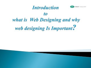 Web Designing Training Institute In Marathahalli Bangalore