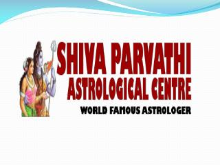 Vashikaran Specialist In Sydney for love problem in Sydney