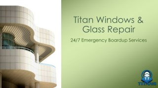Best Commercial Glass Window Replacement near Me | Quick Call 703-675-2079