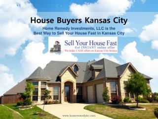 Sell Home Online