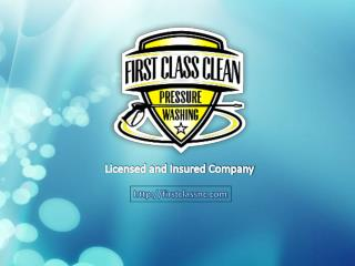 Residential Window Cleaning Raleigh, NC