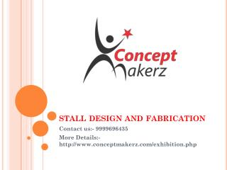 Stall design for exhibition | 9999696435 | exhibition stall design | stall fabricators in Delhi| stall design exhibition