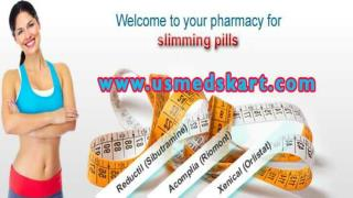 Sibutril 15mg: Finest Regimens For Successful Weight Loss
