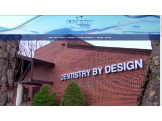 Cosmetic dentist | Dental Implants in Minnetonka - Dentistry by Design