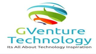 Cloud telephony solution | Gventure Technology