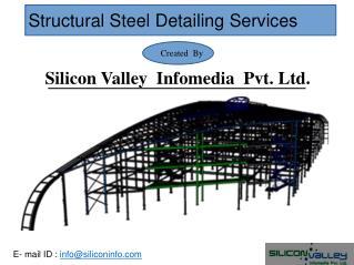 BIM Structural Services