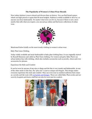 ThePopularityofWomensUrbanWearBrands.pdf