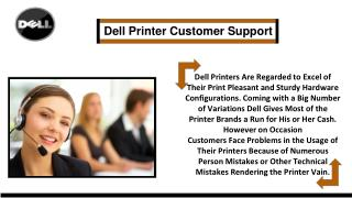 Get Customer Solution  1-877-773-3202 Dell laptop Support,Support for Dell