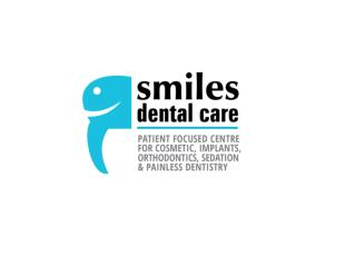Wisdom Teeth Removal Brisbane QLD at Smile Dental Care