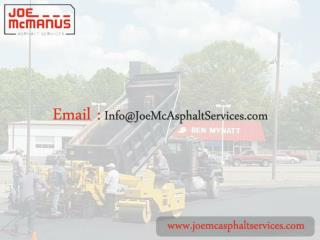 asphalt paving companies in charlotte nc, paving in charlotte