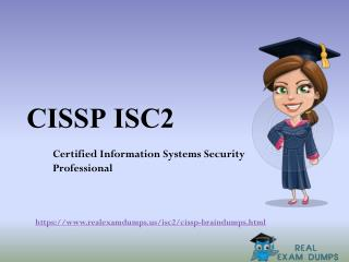 Tips To Prepare ISC2 CISSP Exam - ISC2 CISSP Exam Dumps