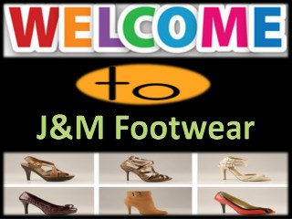Shop the Latest Fashion Wedge Shoes For Women At Wholesale Prices