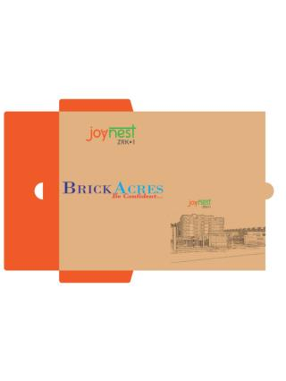 Real Estate in Zirakpur - JoyNest