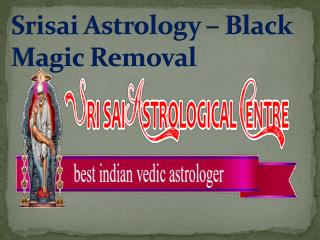 Love Astrology For Love Psychic Reading In London, UK, Birmingham, Glasgow, Croydon, Woodgreen, Coventry, Leicester, Man