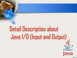 Advanced JAVA Training Courses  in Marathahalli bangalore