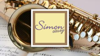 Simon Casey - Wedding Bands Ireland