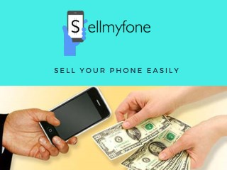 Looking for Sell Old Phone, Best Phone Selling Website