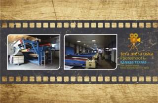 Industrial Photo Shoots - teramerauska