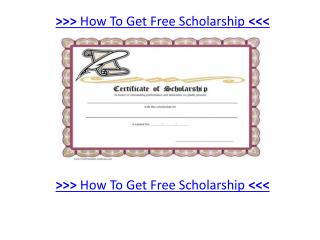 How To Save Money For Your Advanced Schooling