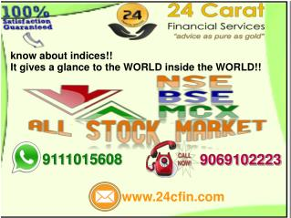 Trade with nifty|nifty tips|nifty intraday tips|free nifty call|24cfin