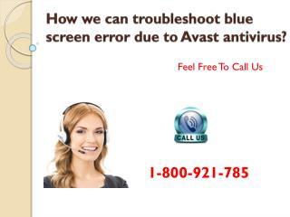 What are the steps to use Avast Premier
