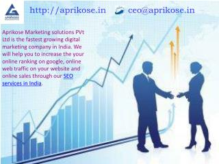 SEO Company in jaipur | SEO Services in Jaipur