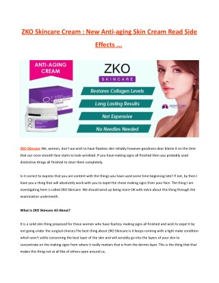 http://auvelacreamreviews.com/zko-skincare/