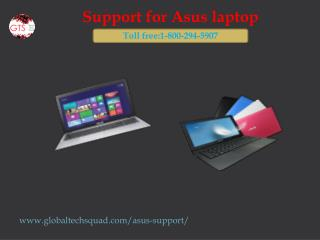 Asus laptop support drivers Tollfree-1800-294-5907