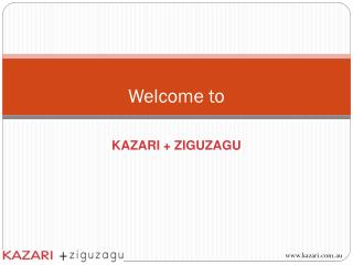 Buy Antiques And Furniture To Decor Your Home - Kazari
