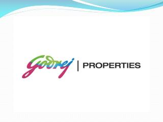Godrej the Suites Best Space to Grab in Greater Noida