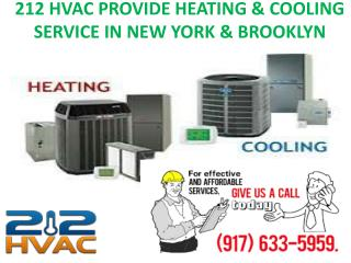 Ac repair brooklyn | Air conditioner installation nyc