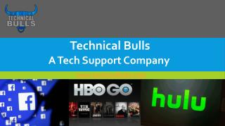 Www hulu com account settings call 1 888-416-0142 for assistance