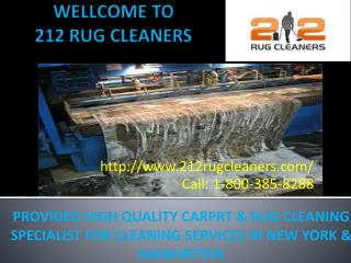 oriental rug cleaning nyc |  upholstery cleaning manhattan