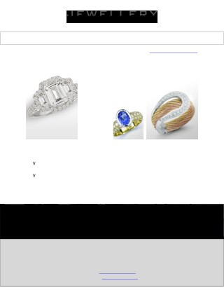 Offering High Quality Diamond Engagement Rings in Perth