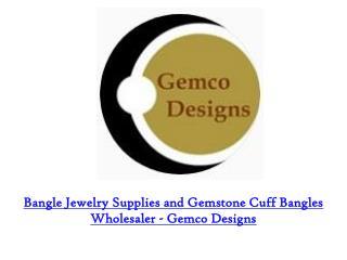 Women's Bangles & Bracelets Online | Gemco Designs
