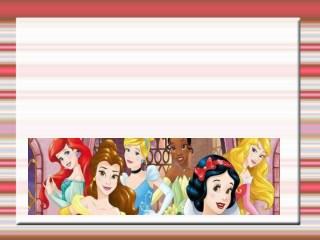 Comprar princesas Disney online