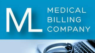Physician Practice Management Company