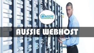 Web hosting companies help the businesses to grow online successfully