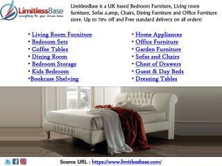 Cheap Tv Bed Online   LimitlessBase