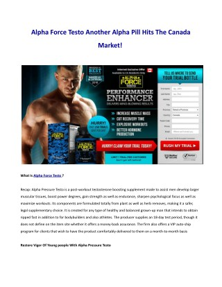 http://www.malesupplement.ca/alpha-force-testo/